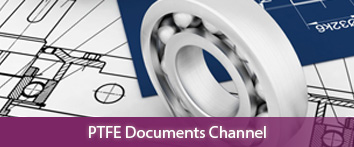 PTFE Documents Channel