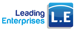 LEADING ENTERPRISES GROUP