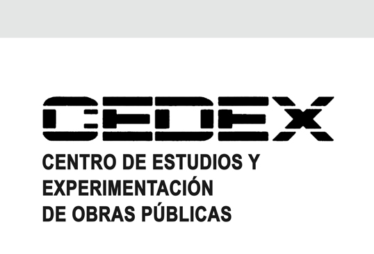 CEDEX, LABORATORIO DE INTEROPERABILIDAD FERROVIARIA