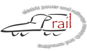 EPRAIL RESEARCH AND CONSULTING