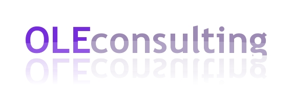 OLECONSULTING