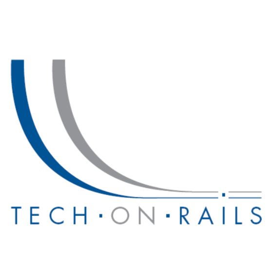 TECHNORAILS